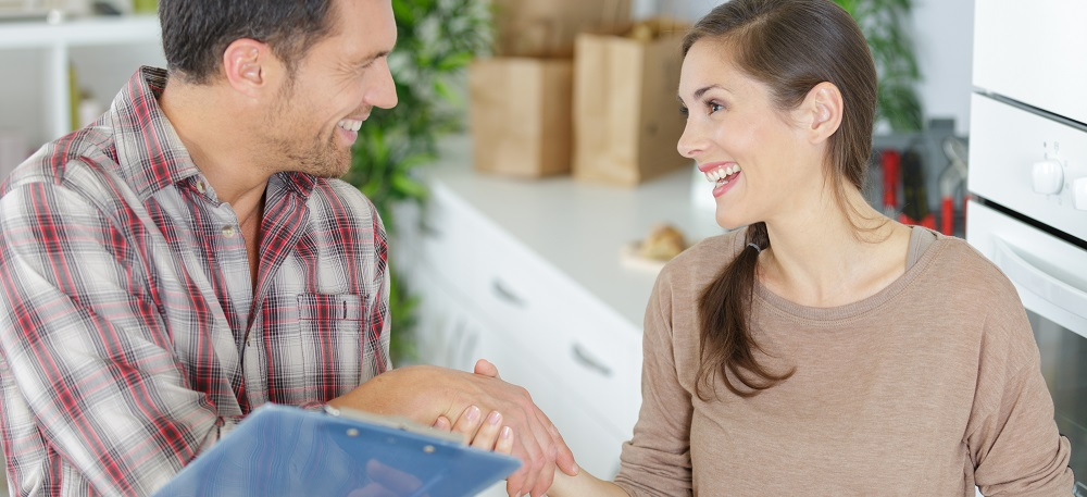 Why You Need Professional Appliance Repair Services
