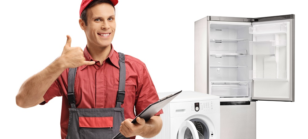 Why You Need Professional Appliance Repair Services (2)